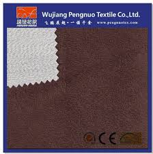 microfiber fabric for sofa microfiber fabric for sofa wholesale microfiber fabric suppliers