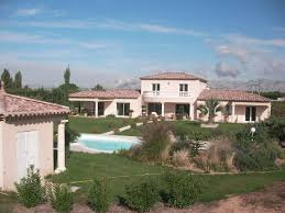 provencial constructor for your french house builder in south france