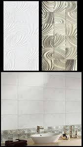Feature Wall Bathroom Ideas 42 Best Bathroom Ideas Images On Pinterest Bathroom Ideas Tiles
