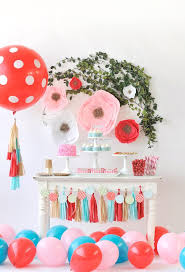466 best party backdrops images on pinterest birthday party