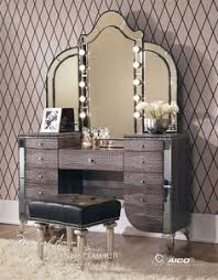 makeup dresser with lights vanity table lighting pleasant idea 23 vanity table with mirror and