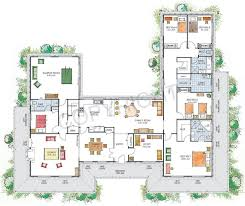 design kit home australia paal kit homes castlereagh steel frame kit home nsw qld vic australia