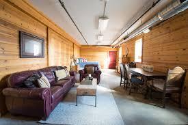 tack room apartment st joe farm