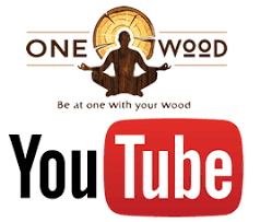 one wood woodworking projects videos and plans woodworking