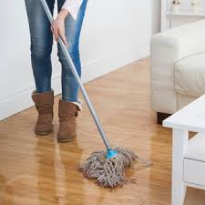 the right mop for the us bona com