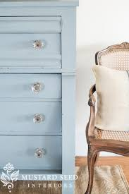 miss mustard seed milk paint near me say hello to bergere miss mustard seed