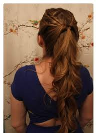 best 25 medieval hairstyles ideas only on pinterest amazing
