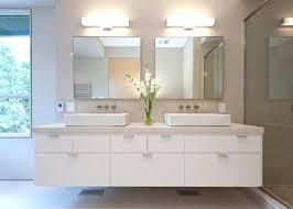 Installing Bathroom Vanity Cabinet - vanities floating vanity cabinet installation a standard