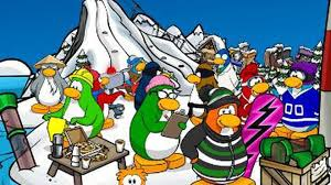 club penguin gift card card codes club penguin 2018 christmas christmas card and gift 2018