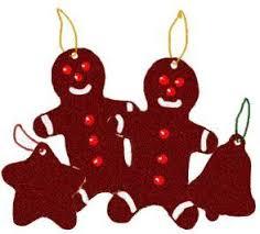 cinnamon ornaments recipe cinnamon salt dough gingerbread