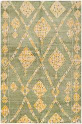 Safavieh Moroccan Rug Safavieh Moroccan Mor331a Beige And Brown Area Rug Free Shipping