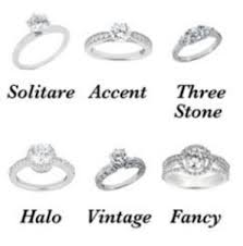 best places to buy engagement rings where is the best place to buy engagement rings in 2017