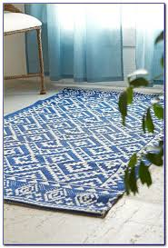 magical thinking printed boucherouite rug rugs home decorating