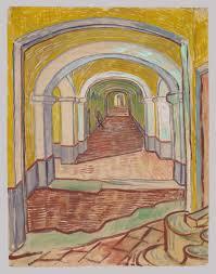 vincent van gogh 1853 u20131890 essay heilbrunn timeline of art