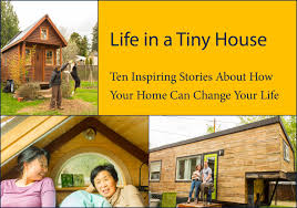 Home Design Ebook Download Go House Go By Dee Williams A Diy Tiny House Building Guide