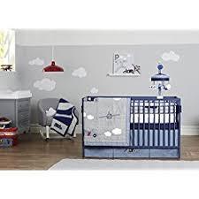 Race Car Crib Bedding Set by Cars And Trucks Crib Bedding Sets For Boys