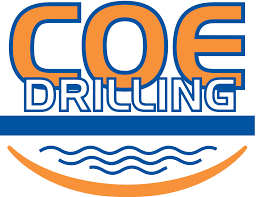 Banister Pipelines Coe Drilling Quanta Services