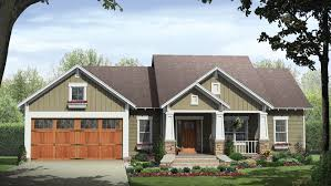 small cottage house designs cottage house designs and floor plans homes zone