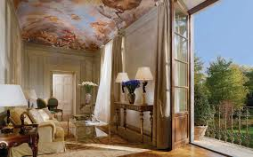 the 2017 world u0027s best hotels in florence travel leisure