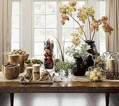 Interior Design Thesaurus Thesaurus Thanksgiving Holiday Centerpieces Decorating Ideas