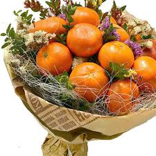cheap fruit bouquet fruit bouquet vitamin present buy fruit bouquet vitamin