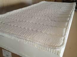 natural organic u0026 100 pure talalay latex mattress showrooms