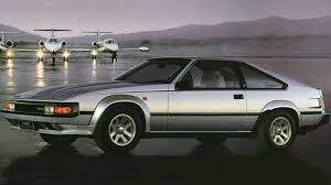toyota celica last year made looking back at the toyota supra autoweek