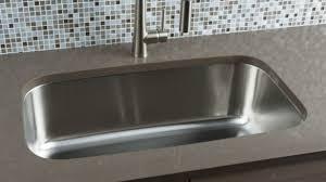 Elkay Undermount Kitchen Sinks Undermount Single Bowl Kitchen Sink Kitchen Cintascorner Blanco