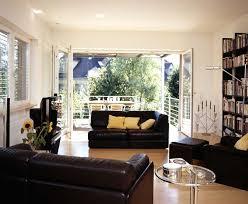 au ergew hnliche wandgestaltung stunning wohnzimmer ideen altbau ideas ridgewayng