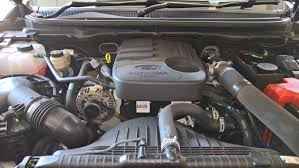 ford duratorq engine wikiwand