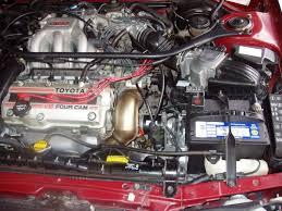lexus es300 vs toyota camry 1991 camry le v6 engine transmission reinstall toyota nation
