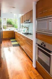Kitchen Ceiling Designs Pictures 124 Best Kitchen Energize Images On Pinterest Kitchen Kitchen