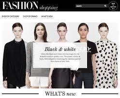 fashion e shop global online fashion magazine market 2018 ny times t magazine