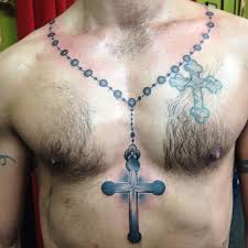 serious tattoo artists what tattoo trends are you sick of