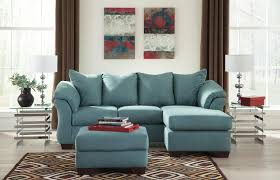 Ashley Furniture Sofa Signature Design By Ashley Darcy Sky Rocker Recliner Wayside
