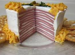 bologna cuisine bologna cake recipe just a pinch recipes