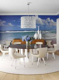 home accessories beach themed room decor for gorgeous home