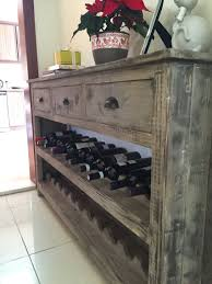 rustic wine cabinets furniture navigating a wine shop rustic wine racks wine rack and wine