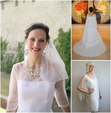 milwaukee wedding dress shops here s an easy way to shop local third coast style