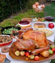 27 best thanksgiving cing images on cing