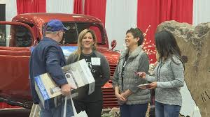 waco home show waco vendors say home show is about more than sales