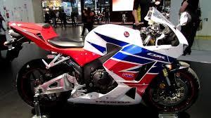 cbr 600 motorcycle 2014 honda cbr600rr walkaround 2013 eicma milan motorcycle