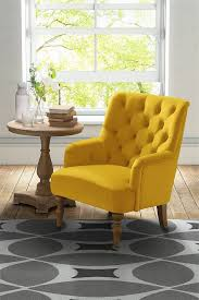 Yellow Arm Chair Design Ideas Attractive Armchair Yellow With Dorchester Lounge Mustard For Arm