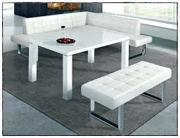 table de cuisine avec banc d angle table de cuisine avec banc d angle table cuisine avec banc dangle