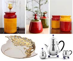 Traditional Housewarming Gifts by Diwali Gifts Traditional Ideas With A Contemporary Twist