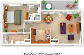 Camp Foster Housing Floor Plans by Find The 20 Best Apartments In North Kensington Md