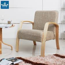 remarkable ikea chairs living room design u2013 ikea living room sofas
