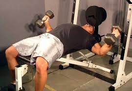 Benching 315 How To Bench Press 300 Pounds In 12 Weeks