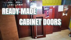 kitchen cabinets home depot philippines cabinet door designs kitchen cabinet door designs
