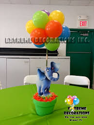 dr seuss centerpieces 212 best it s dr seuss theodore gesil s birthday images on